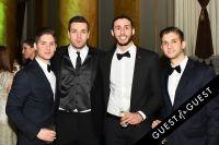 Hark Society Third Annual Emerald Tie Gala #98
