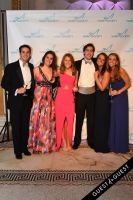 Hark Society Third Annual Emerald Tie Gala #100
