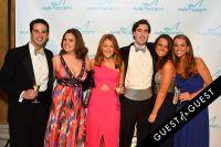 Hark Society Third Annual Emerald Tie Gala #101
