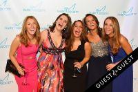 Hark Society Third Annual Emerald Tie Gala #104