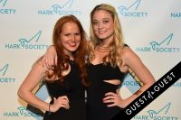 Hark Society Third Annual Emerald Tie Gala #113