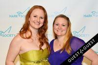 Hark Society Third Annual Emerald Tie Gala #115