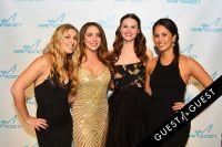 Hark Society Third Annual Emerald Tie Gala #121