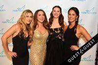 Hark Society Third Annual Emerald Tie Gala #122