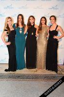 Hark Society Third Annual Emerald Tie Gala #123