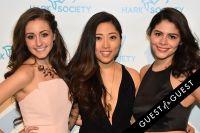 Hark Society Third Annual Emerald Tie Gala #127