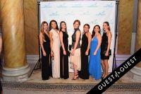 Hark Society Third Annual Emerald Tie Gala #128