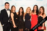 Hark Society Third Annual Emerald Tie Gala #134