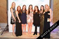 Hark Society Third Annual Emerald Tie Gala #135