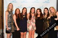 Hark Society Third Annual Emerald Tie Gala #136