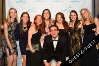 Hark Society Third Annual Emerald Tie Gala #137