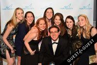 Hark Society Third Annual Emerald Tie Gala #138