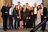Hark Society Third Annual Emerald Tie Gala #141