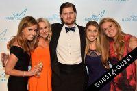 Hark Society Third Annual Emerald Tie Gala #152