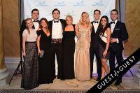 Hark Society Third Annual Emerald Tie Gala #154