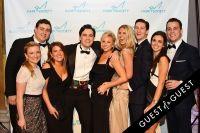 Hark Society Third Annual Emerald Tie Gala #155