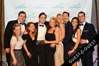 Hark Society Third Annual Emerald Tie Gala #156