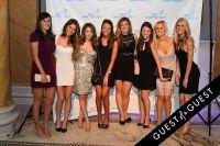 Hark Society Third Annual Emerald Tie Gala #157
