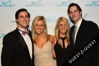 Hark Society Third Annual Emerald Tie Gala #160