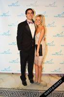 Hark Society Third Annual Emerald Tie Gala #162