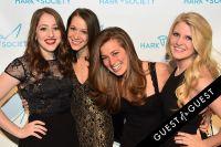 Hark Society Third Annual Emerald Tie Gala #168