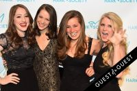Hark Society Third Annual Emerald Tie Gala #169