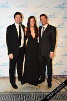 Hark Society Third Annual Emerald Tie Gala #170