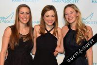 Hark Society Third Annual Emerald Tie Gala #176