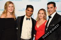 Hark Society Third Annual Emerald Tie Gala #183