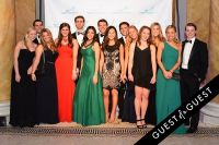 Hark Society Third Annual Emerald Tie Gala #187