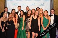 Hark Society Third Annual Emerald Tie Gala #188