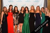 Hark Society Third Annual Emerald Tie Gala #190
