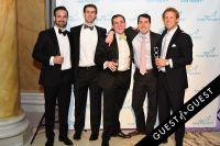 Hark Society Third Annual Emerald Tie Gala #201