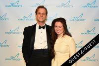 Hark Society Third Annual Emerald Tie Gala #204