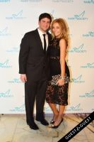 Hark Society Third Annual Emerald Tie Gala #209