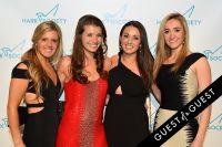 Hark Society Third Annual Emerald Tie Gala #212