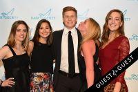 Hark Society Third Annual Emerald Tie Gala #215