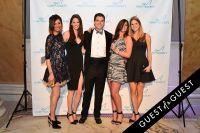 Hark Society Third Annual Emerald Tie Gala #220