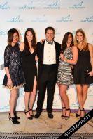 Hark Society Third Annual Emerald Tie Gala #221