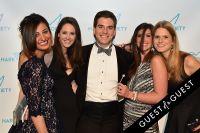 Hark Society Third Annual Emerald Tie Gala #222