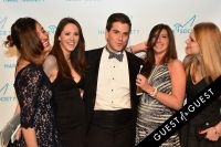 Hark Society Third Annual Emerald Tie Gala #223