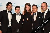 Hark Society Third Annual Emerald Tie Gala #233