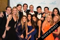 Hark Society Third Annual Emerald Tie Gala #235