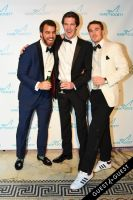 Hark Society Third Annual Emerald Tie Gala #238
