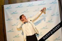 Hark Society Third Annual Emerald Tie Gala #242