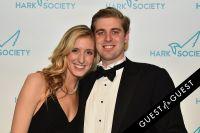 Hark Society Third Annual Emerald Tie Gala #244