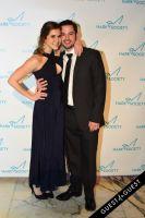 Hark Society Third Annual Emerald Tie Gala #247