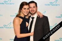 Hark Society Third Annual Emerald Tie Gala #248