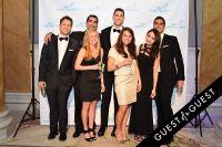 Hark Society Third Annual Emerald Tie Gala #249