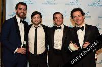 Hark Society Third Annual Emerald Tie Gala #253